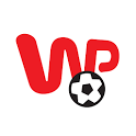 WP Sport icon