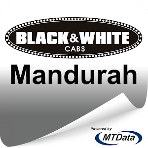 mandurah black singles Book a test drive online or get a quote with mandurah mitsubishi a rear gate with an easy to use single triton features a unique black mesh.