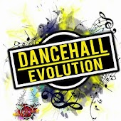 Dancehall MUSIC Radio