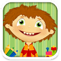 Little Explorer - Kindergarten icon