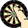 Darts Count.. file APK for Gaming PC/PS3/PS4 Smart TV