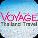 Voyage Magazine (Thailand) icon
