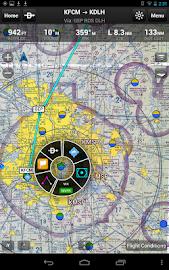 Garmin Pilot Screenshot 36