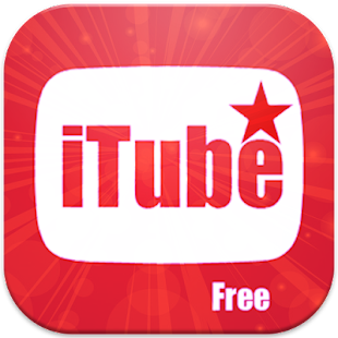 App iTube Pro APK for Windows Phone | Android games and apps