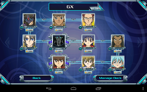 Download Yu-Gi-Oh! Duel Generation For PC Windows and Mac apk screenshot 13
