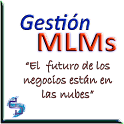 Gestion MLMs icon