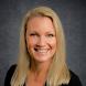 Jennifer Fisher's Mortgage Cal