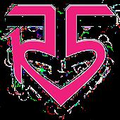 R5 Fan App
