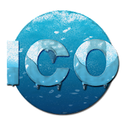 Tha Ice - Icon Pack