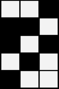 GridGame- screenshot thumbnail