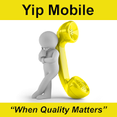 Yip Mobile