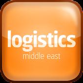 Logistics ME