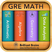 GRE Math Review Super Edition
