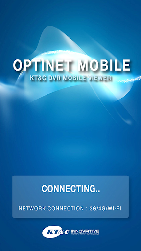 OPTINET Mobile