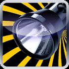 Flash Light Smart icon
