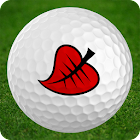 Hodge Park Golf Course icon