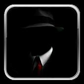 Infamous CM11 Theme Free