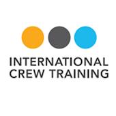 International Crew TrainingOLD