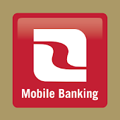 RRB Mobile