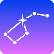 App Star Walk - Sky View: Explore the Stars APK for Windows Phone