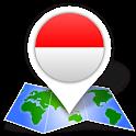 Explorer Bali icon