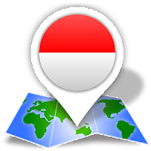 Explorer Bali