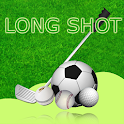 Long Shot icon
