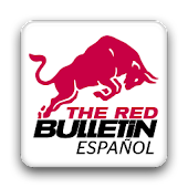 The Red Bulletin - español