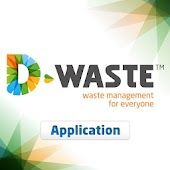 3R's in waste management