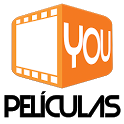 Movies Free for You Películas icon