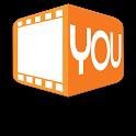 Movies Free for You Películas icon