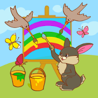 Learn Colors for Kids 1.0.5