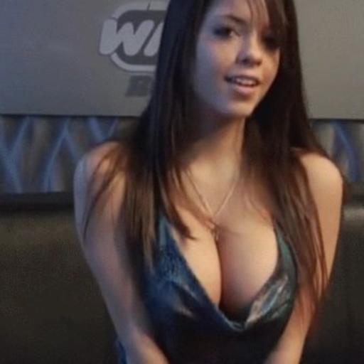 Pregnant bunny bleu porn