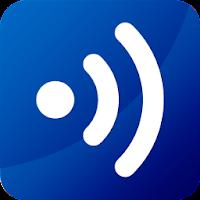 netTALK Free Calls+Cheap Int'l 3.2.3