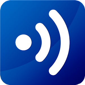 netTALK Free Calls+Cheap Int'l 通訊 LOGO-玩APPs