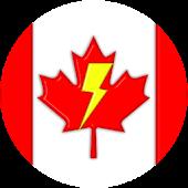 Zap Canada