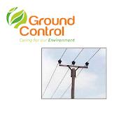 Ground Control Poles Survey