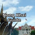 Nong Khai Travel Guide icon