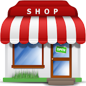 Cedar City Blog Shop