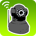 Foscam Monitor logo