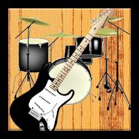 Rock Music Studio 1.29