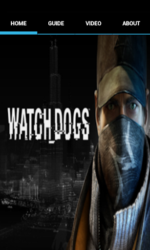 Watch Dogs Top Tips Guide