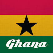 Country Facts Ghana
