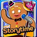 Best Storytime APK