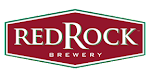 Logo of Red Rock Oatmeal Stout