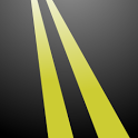 Asphalt Calculator icon