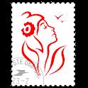 Ville & Code Postal France icon