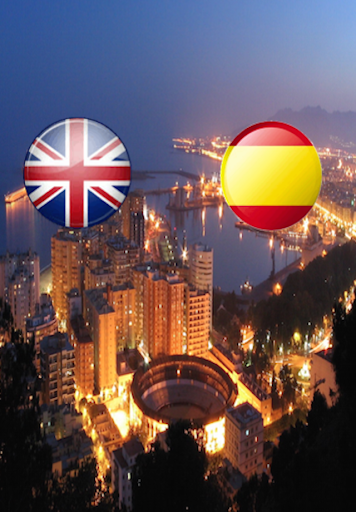 Comercio Malaga