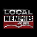 LocalMemphis.com icon