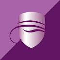 RUW icon